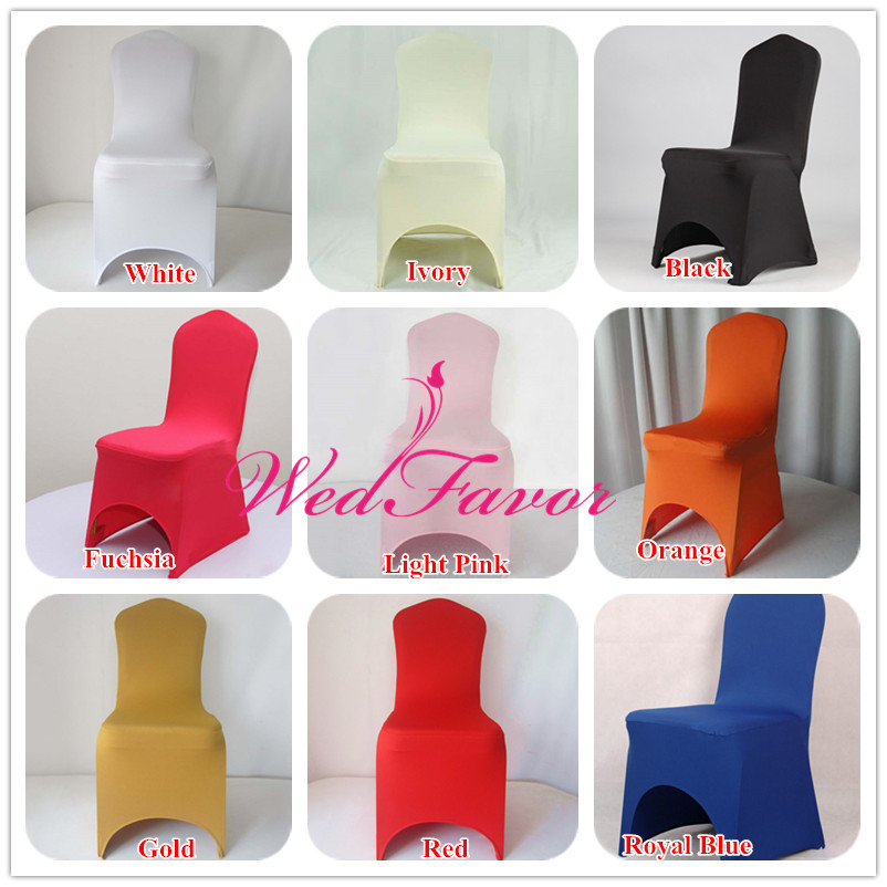 Spandex chair cover (1)__