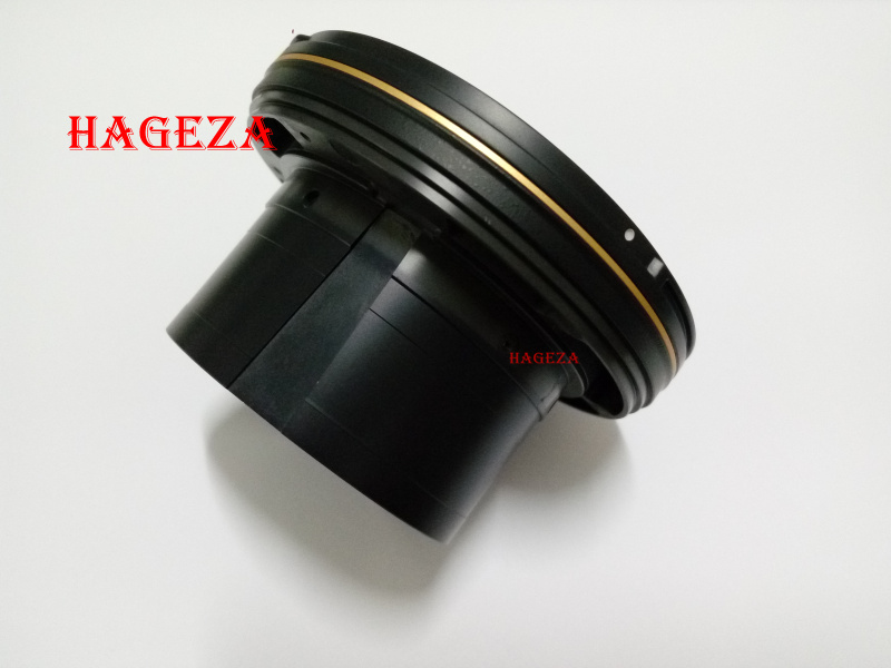 NEW and Original for Nikon AF-S Zoom Nikkor 17-35mm F/2.8D IF 17-35 Card hood ring 1B999-979 Camera Lens Repair Part объектив nikon 50mm f 1 8g af s nikkor