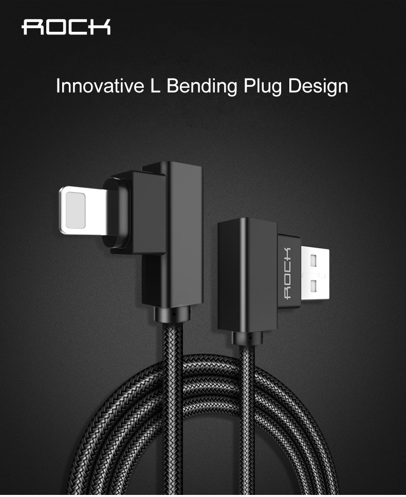 iphone cable (1)