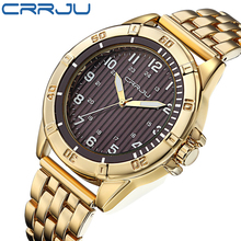 High Quality Men Quartz-Watch Luxury Brand Men's Watch Waterproof Clock Men Wrist watches Relogio Masculino Fashion reloj hombre