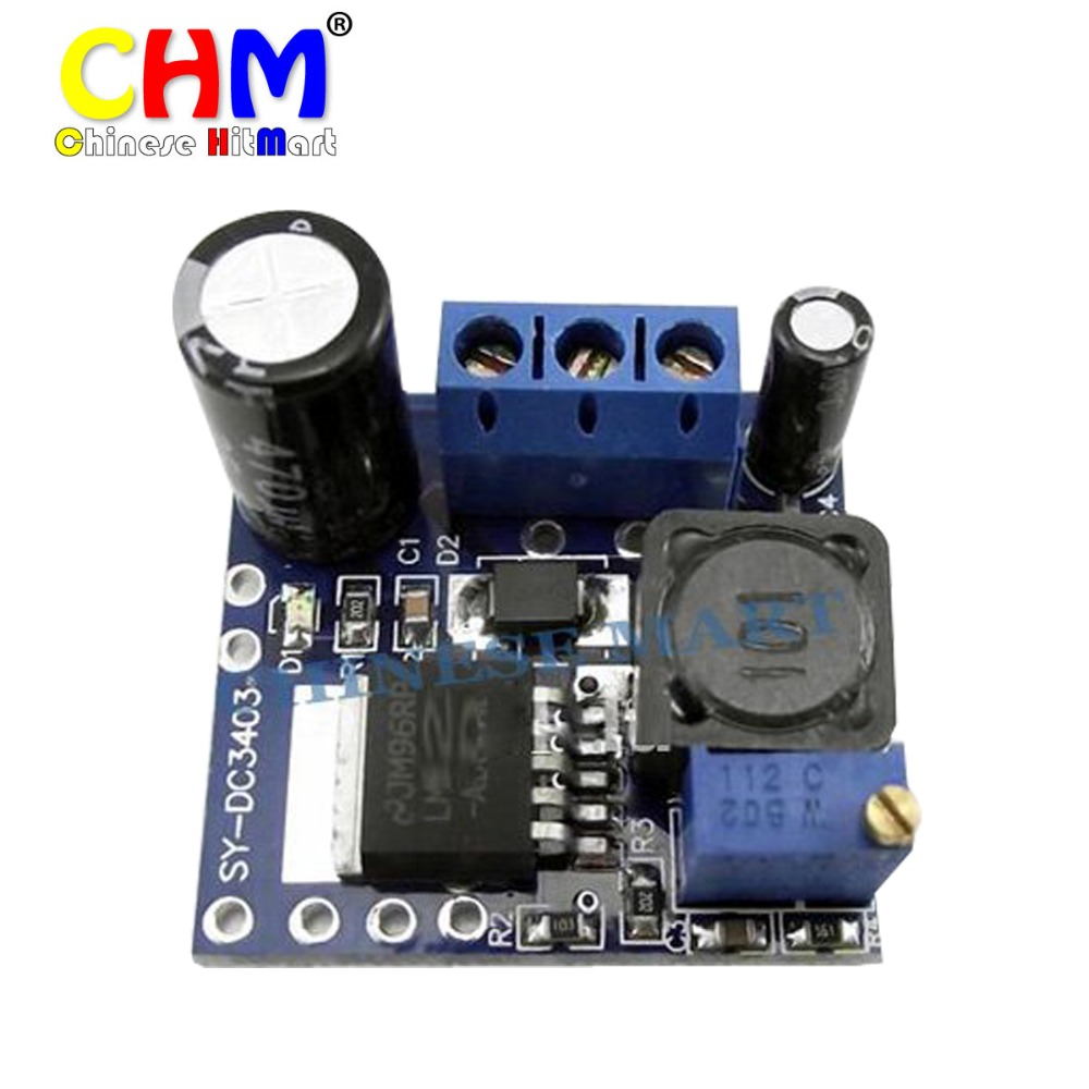 DC to DC Module, Converter Boost Board,Step-Up Voltage In:3.7-34V Out:3.7-34V,30pcs/lot EMS free, #E09120