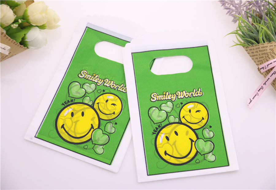 small gift bag (10)