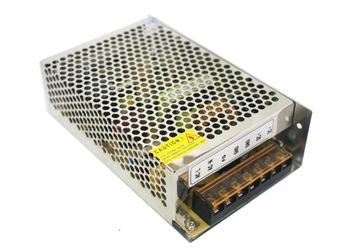 80 volt 2 amp 160 watt AC/DC monitoring switching power supply 160w 80v 2a industrial power supply transformer