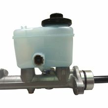 Главный тормозной цилиндр для Toyota Landcruiser HZJ105 1/1998-7/2007. FZJ105 1/1998-7/2002. UZJ100 1/1998-7/2000