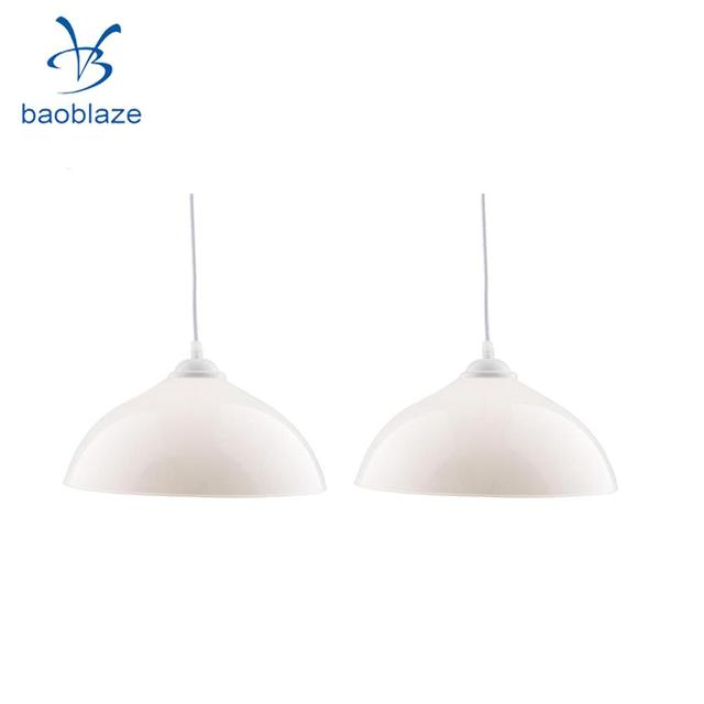 2pcs semi circular lamp shade chandelier lampshade light fixtures 2pcs semi circular lamp shade chandelier lampshade light fixtures white aloadofball Gallery
