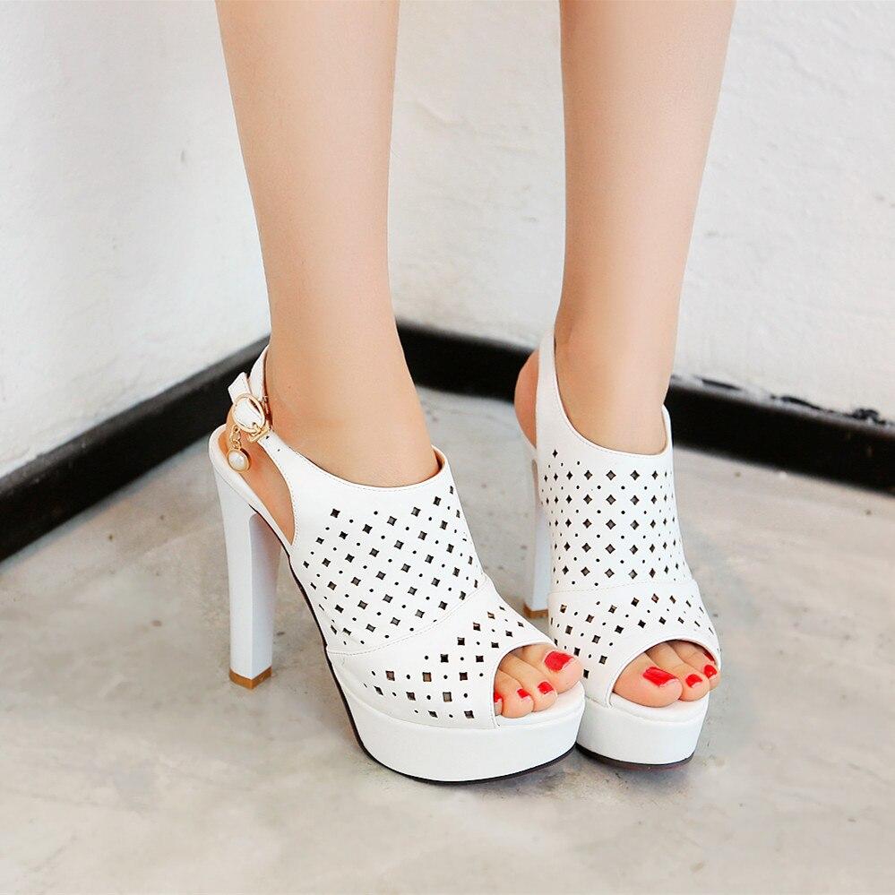 Chaussures Fashion ohDMOVl