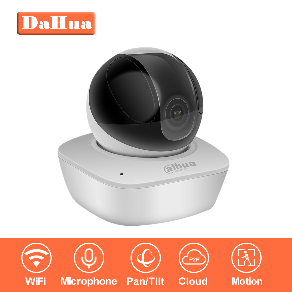 camera-ip-interior-original-ipc-a35-3mp-dahua-camera-wi-fi-sem-fio-camera-ip-16x-pt-camera-de-rede-wi-fi-embutido-speaker-sd