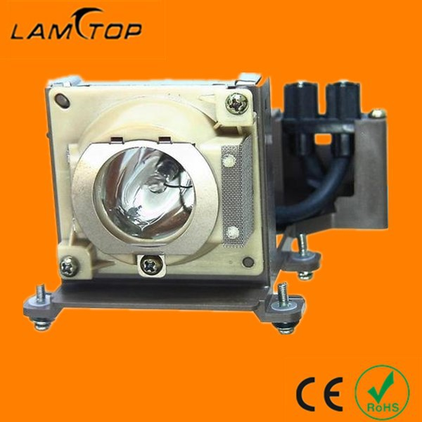 Compatible projector bulb / projector lamps with housing VLT-XD350LP  fit for LVP-XD350 LVP-XD350U  XD350  XD350U high quality replacement projector bulb vlt xl5lp projector lamps with housing fit for lvp sl4su