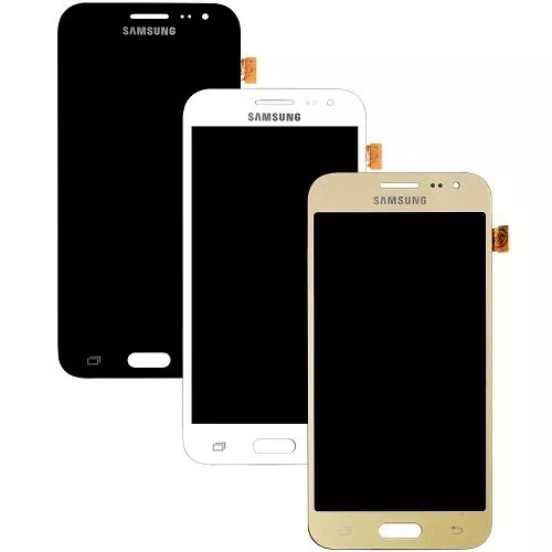 tela-display-lcd-touch-samsung-galaxy-j2-j200-j200bt-cola-D_NQ_NP_964676-MLB27510559508_062018-F.webp