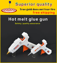 Gun 7mm Industrial Melt