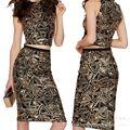 vestidos dresses women sequin dress plus size women clothing  moda feminina summer sequin dress girls gold sequin dress sexy