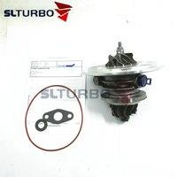 Kit de reparación de cartucho Turbo equilibrado CHRA 715383 para Mercedes 220 V CDI 638/2 90 Kw 122 HP OM611.980-turbina 715383-0001
