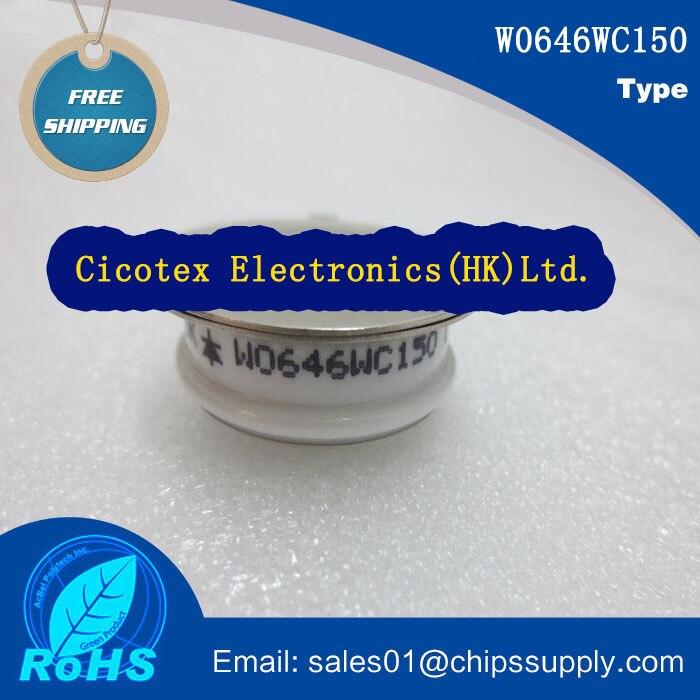 W0646WC150 WO646WC150 diode modulesW0646WC150 WO646WC150 diode modules