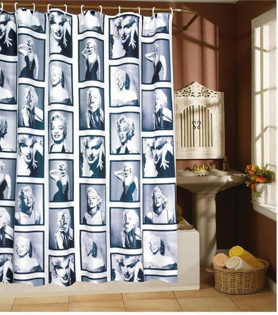 Stunning Gordijnen 180 Breed Photos - Huis: design, ideeën ...