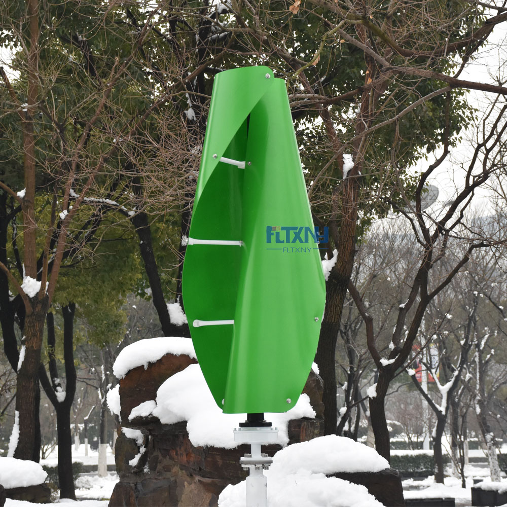 High quanlity! 300w 24v vertical axis wind generator with 12v 24v AUTO MPPT controller ,Maglev wind turbine generator hot maglev wind generator 600w 12 24v vertical axis wind turbine with 600w 12v 24v auto wind solar hybrid controller for home