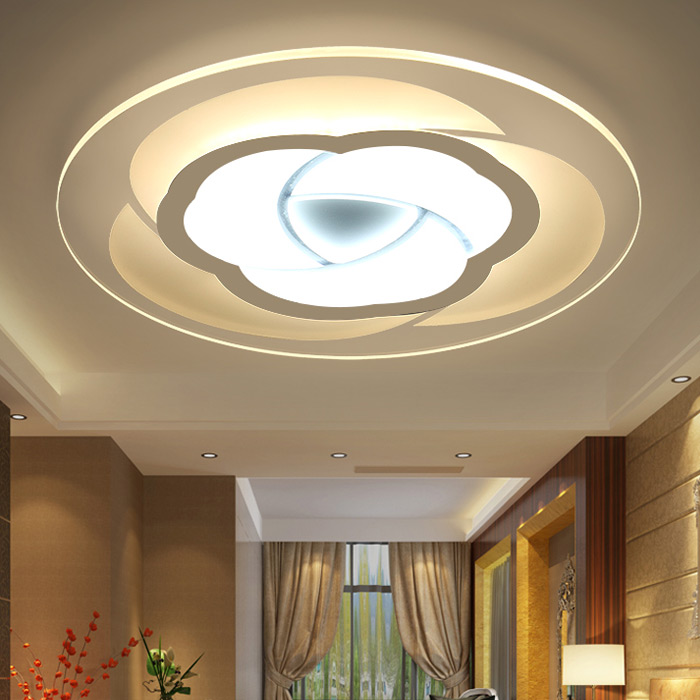 control illuminated ceilings ceiling lights stealth light led fan p remote crystal frequency