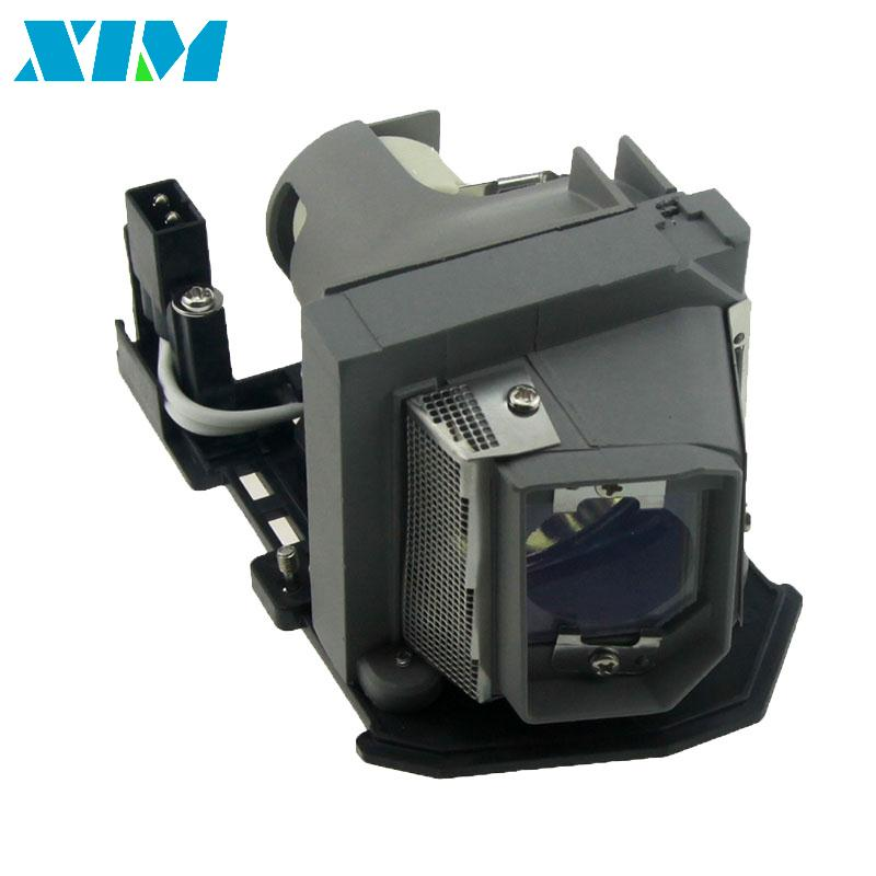 BL-FU185A / SP.8EH01GC01 Lamp Module for Projector OPTOMA DS316 DX619 ES526 EX536 HD66 PRO150S PRO250X original projector lamp with housing bl fu185a sp 8eh01gc01 for optoma hd67n hw536 pro150s pro250x pro350w rs528 ts526 hot sales