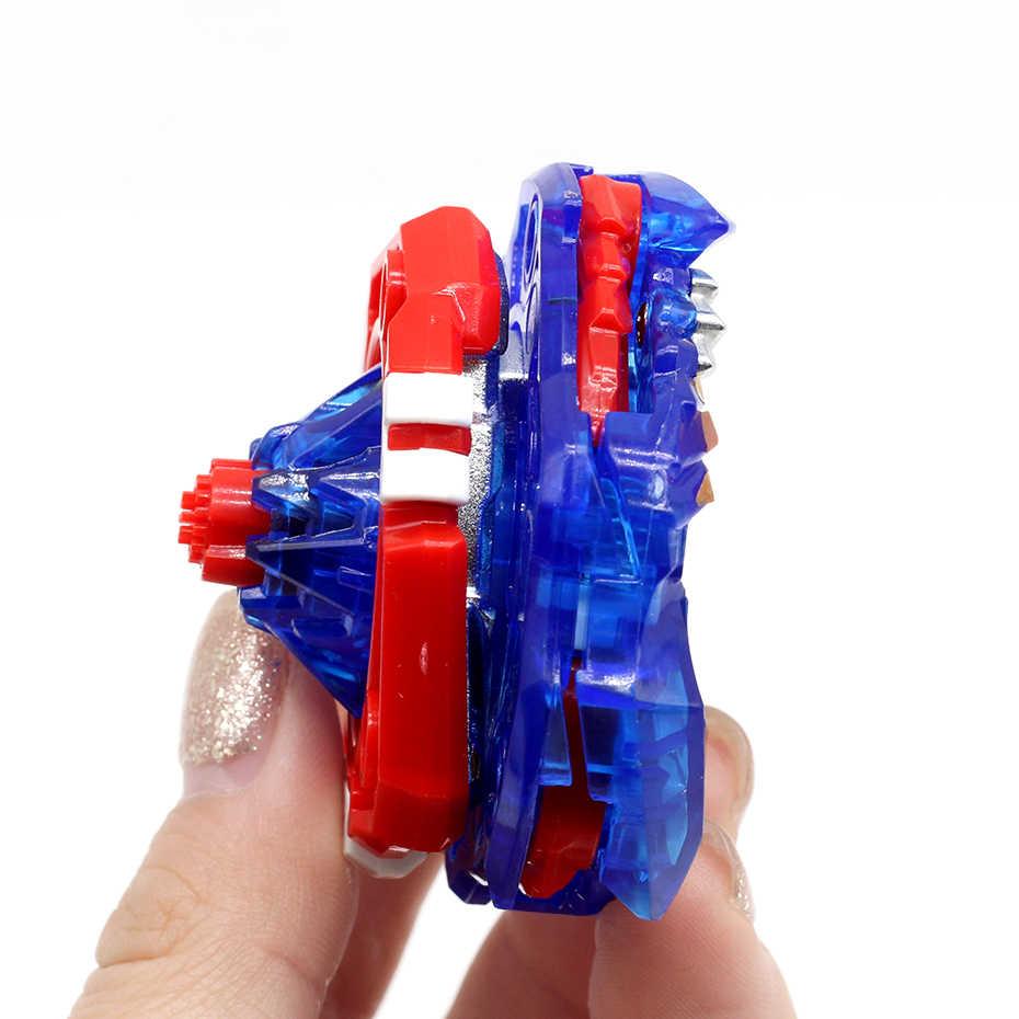 Bey Bay Burst B-133 Arena, juguetes en venta, Blade sin lanzador y Box Blade Bable Drain Fafnir Phoenix