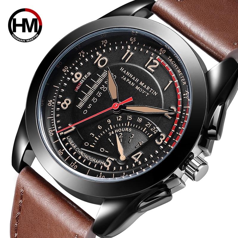 Νέο εξαιρετικά λεπτό ρολόι - Ανδρικά ρολόγια - Φωτογραφία 2