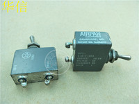 American oil switch button switch 1 5 1 103 5 10A 2pin quality assurance