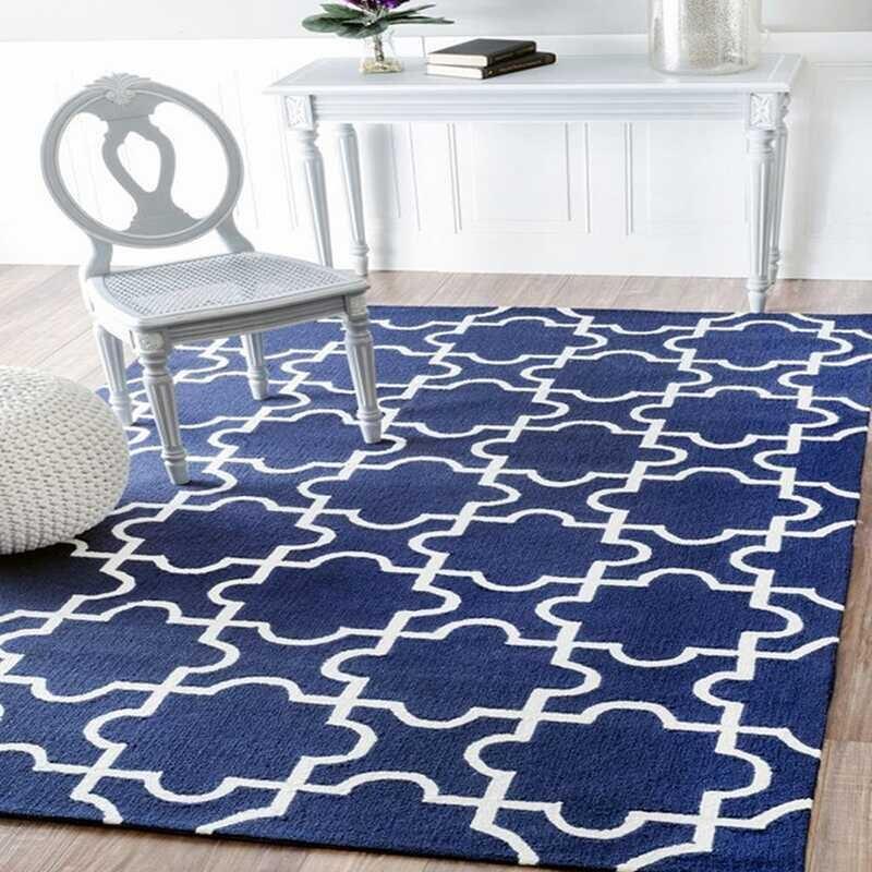140x200 см Европейский Краткая ковры для Гостиная дома Спальня ковры Кофе стол пол Коврики 100% акрил гардероб Коврики