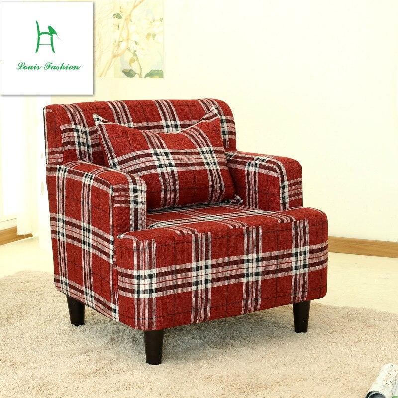 Furniture Village Sofas popular furniture village sofas-buy cheap furniture village sofas