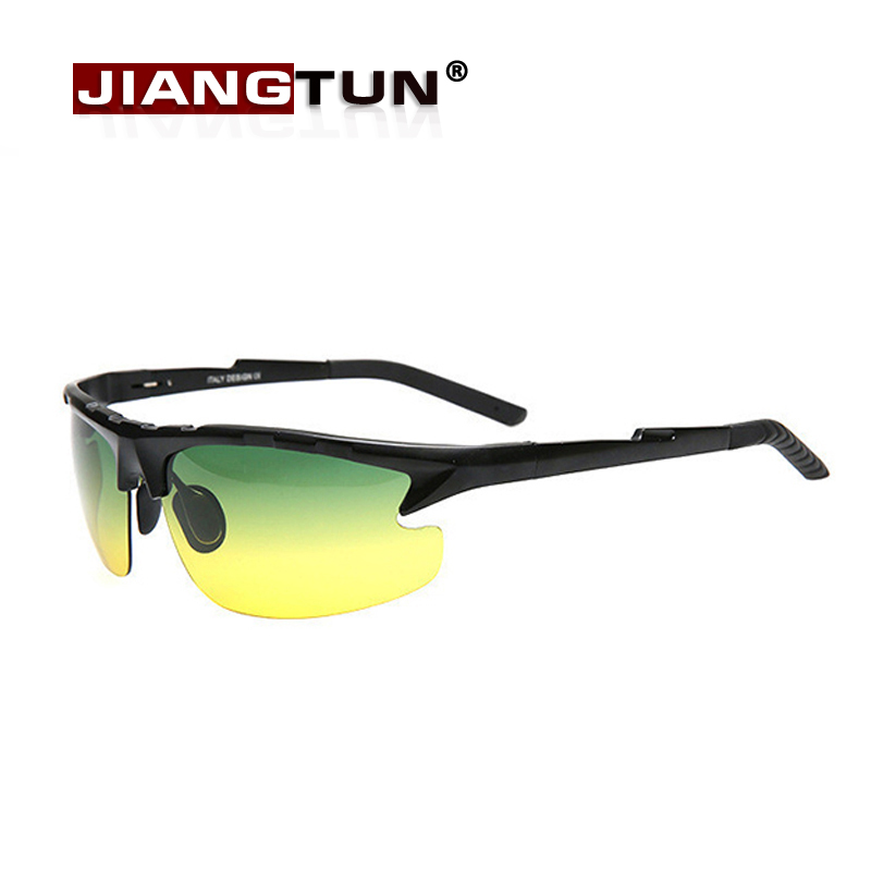 sun glare glasses  Online Buy Wholesale sun glare glasses from China sun glare ...