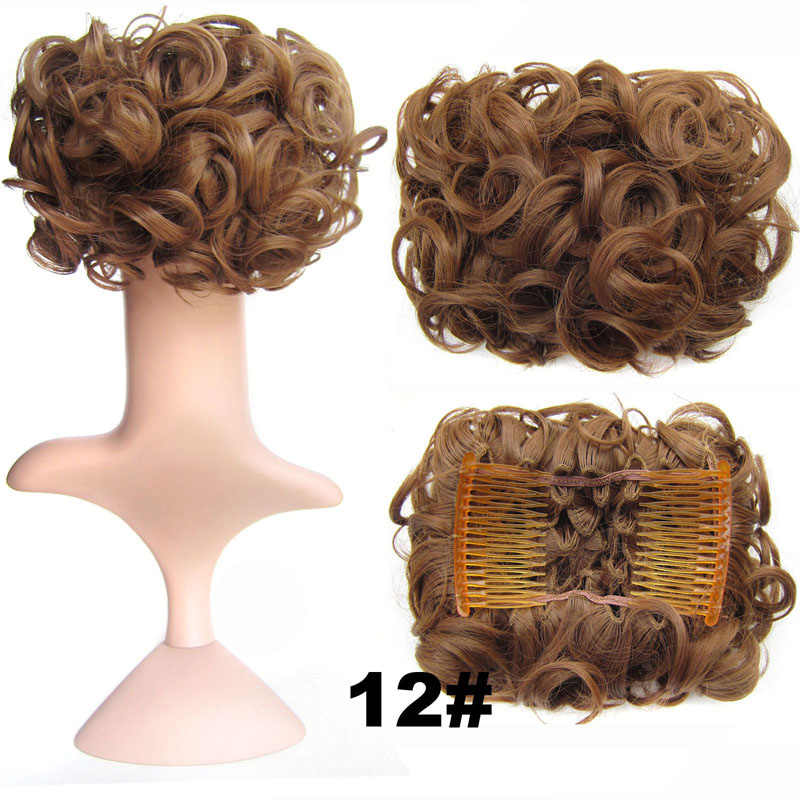 Новая женская расческа-когти, 12 цветов, аксессуары для курчавых волос, шиньоны, эксклюзивная прочная красивая заколка высокого качества