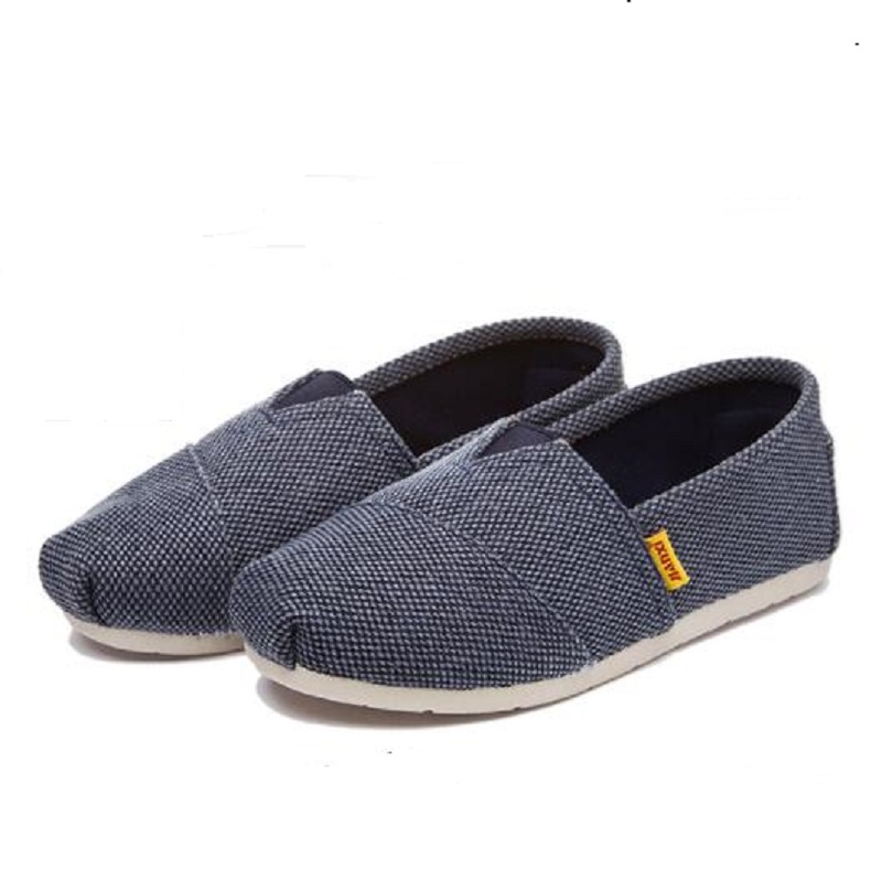 Women's fashion Flat shoes Casual Hemp espadrilles Women canvas shoes girl loafers Summer Slip on Flats shoes 1h33 cresfimix women cute spring summer slip on flat shoes with pearl female casual street flats lady fashion pointed toe shoes