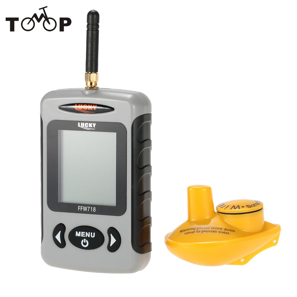 side sonar fish finder promotion-shop for promotional side sonar, Fish Finder