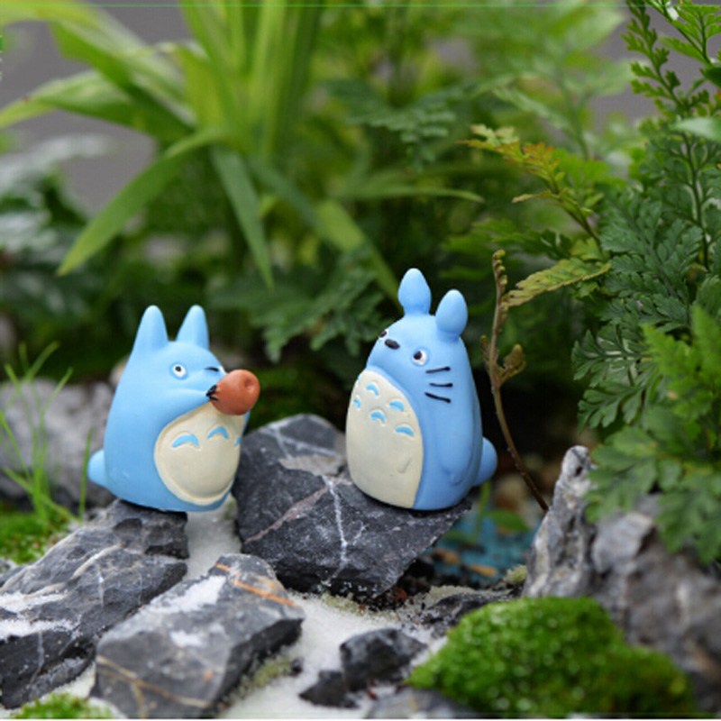 Marvellous Popular Blue Fairy Figurinebuy Cheap Blue Fairy Figurine Lots  With Fascinating Pcs Blue Totoro Figurines Fairy Garden Miniatures Bonsai Terrarium Home  Decoration Accessories Landscape Resin Craft Gnomes With Amusing Kirstenbosch Gardens Hiking Trails Also Is Covent Garden Tube Open In Addition Fathers Day Gardening Gifts And Garden Gift Cards As Well As Ellis Brigham Covent Garden Opening Times Additionally Garden Digging Hoe From Aliexpresscom With   Fascinating Popular Blue Fairy Figurinebuy Cheap Blue Fairy Figurine Lots  With Amusing Pcs Blue Totoro Figurines Fairy Garden Miniatures Bonsai Terrarium Home  Decoration Accessories Landscape Resin Craft Gnomes And Marvellous Kirstenbosch Gardens Hiking Trails Also Is Covent Garden Tube Open In Addition Fathers Day Gardening Gifts From Aliexpresscom