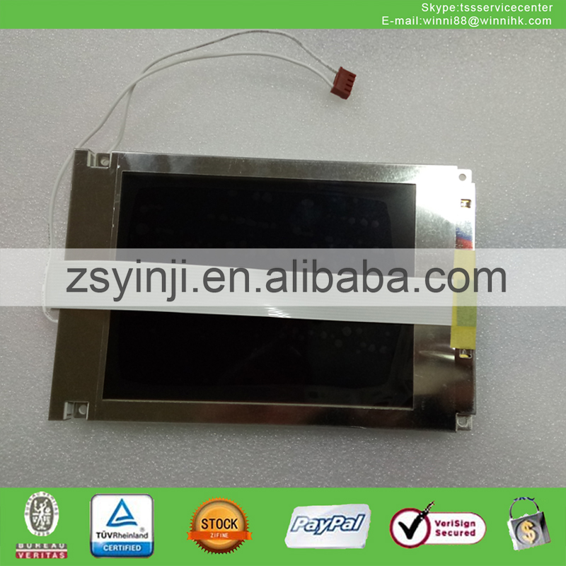 Panneau LCD 5.7 SP14Q002-C1Panneau LCD 5.7 SP14Q002-C1