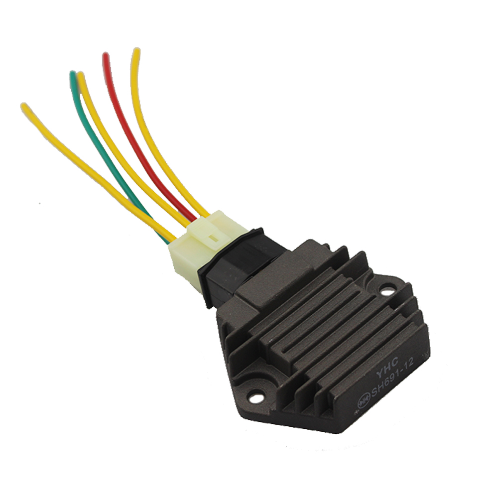 best top nc29 regulator list and get free shipping - 9824hk50
