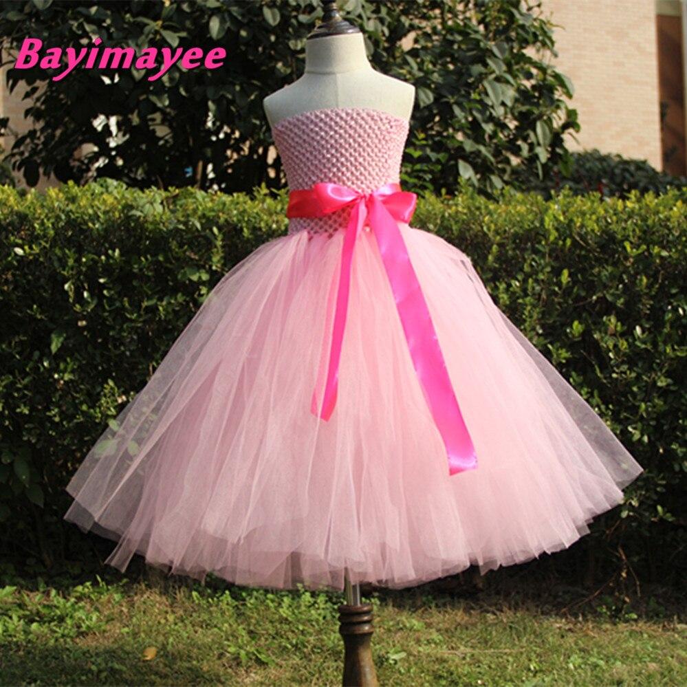 Hermosa Vestido Del Corsé Del Baile Inspiración - Ideas de Vestido ...