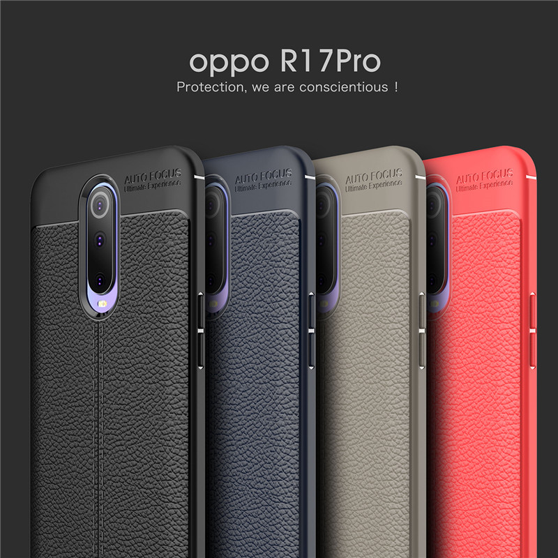 info for c1a65 c7235 US $3.03 11% OFF|For OPPO RX17 Pro Case Carbon Fiber TPU Silicone leather  Soft Full Back Cover For OPPO RX 17 Pro shockproof-in Fitted Cases from ...