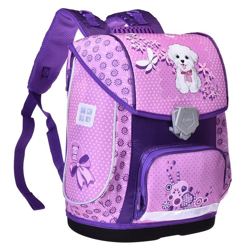 livro mochila para meninos e Largura do Item : 14inch