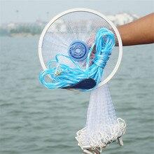 Magic Fishing Net