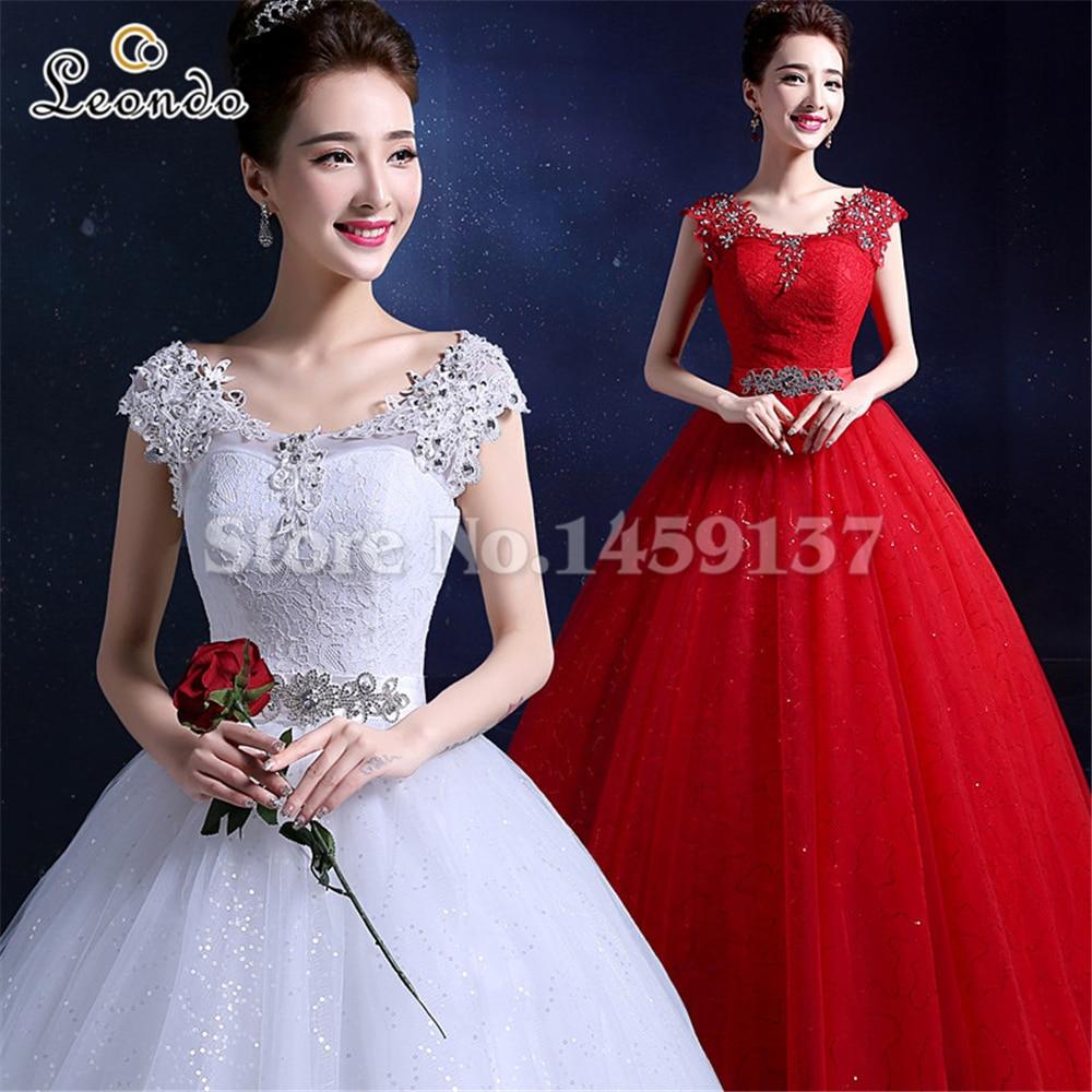 Платья короткие модные не дорогие