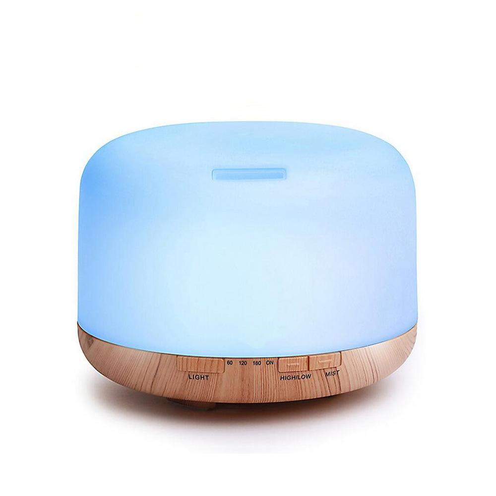 GRTCO-500ml-Air-Humidifier-Ess