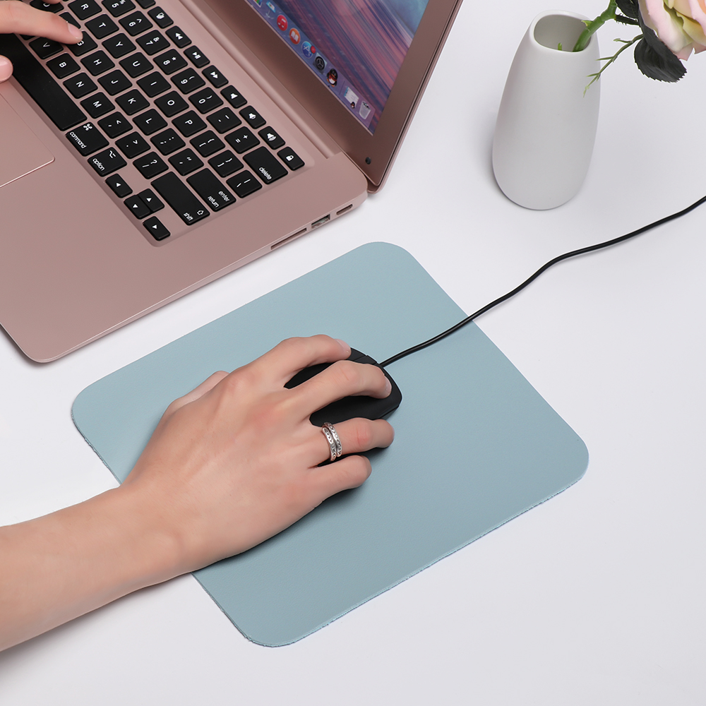 Как выбрать коврик для мышки