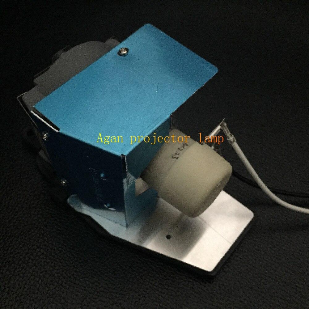 Original UHP Bulb Inside Projectors Lamp EC.JC800.001 for ACER 5201WM,S5301WM Projectors ec j6700 001 replacement projectors lamp for acer p3150 p3250 p3251 projectors
