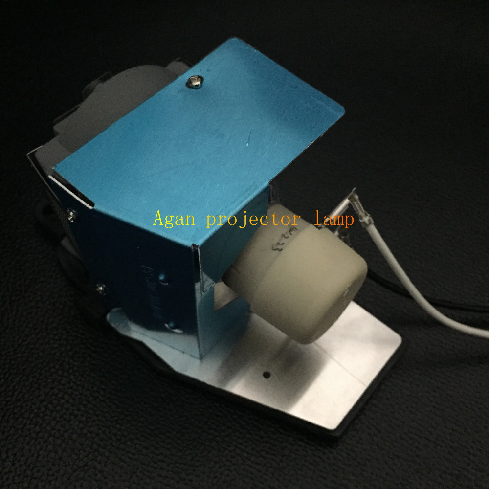 Originale uhp lampadina all'interno proiettori lampada ec. jc800.001 per acer 5201WM, S5301WM proiettoriOriginale uhp lampadina all'interno proiettori lampada ec. jc800.001 per acer 5201WM, S5301WM proiettori