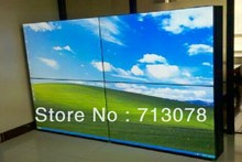 Factory produce Good quality best price Video Wall in 40″42″46″50″55″