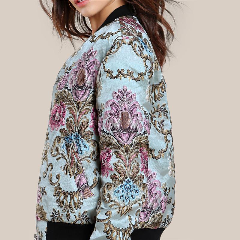 jacketmmc170720701(4)