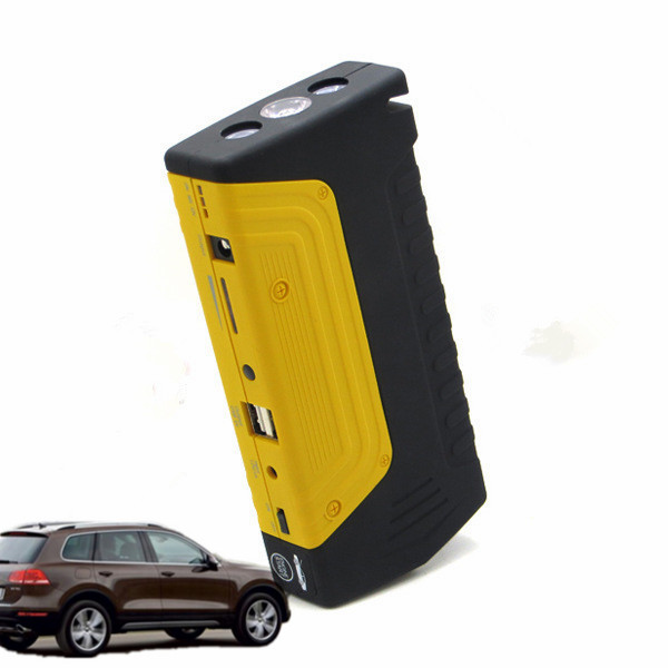 Genteel Portable According To The Jade Special Light Flashlight Identification Jewelry Jade Q5 Purple Or Yellow Light Home 7th Battery Back To Search Resultslights & Lighting Led Flashlights