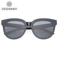 COLOSSEIN-Cat-Eye-Luxury-Sunglasses-Women-4