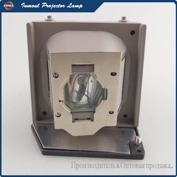 все цены на Original Projector Lamp Module EC.J2701.001 for ACER PD523PD / PD525PD / PD525PW / PD527D / PD527W Projectors онлайн