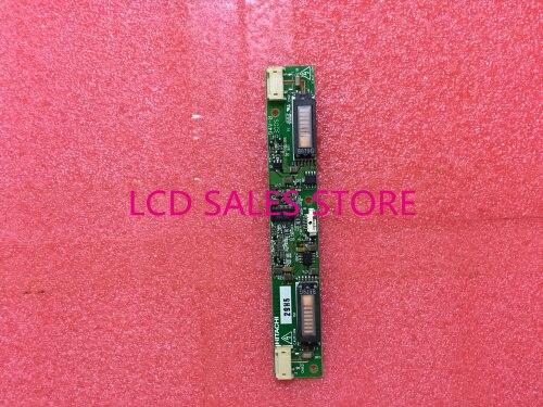 INVC674   High Voltage   Inverter  ORIGINAL  94V-0