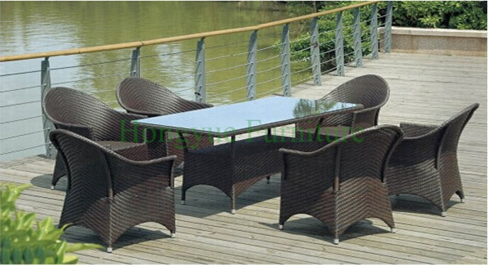 Online Get Cheap Wicker Dining Chairs Aliexpresscom Alibaba Group