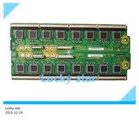 A pair 95% new High-quality for board Buffer board JA31583-A JA31583-B JP66441 JP66431 P42E102C working part